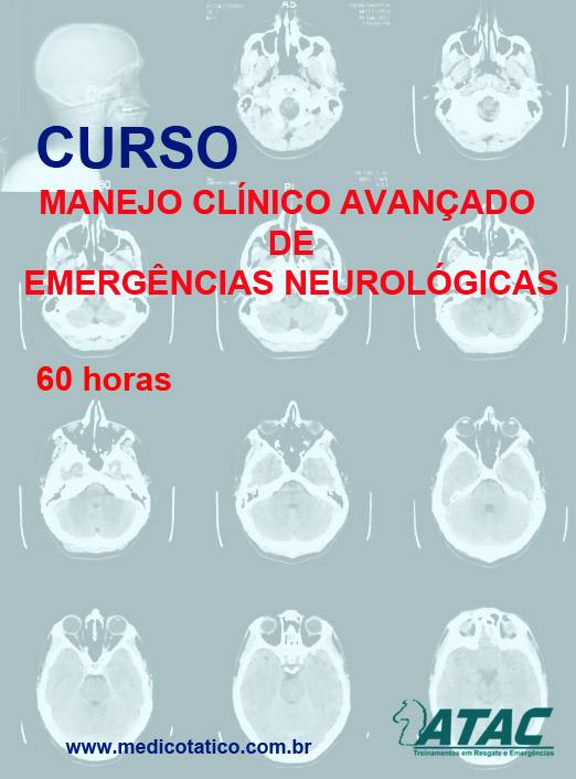 neuro1b