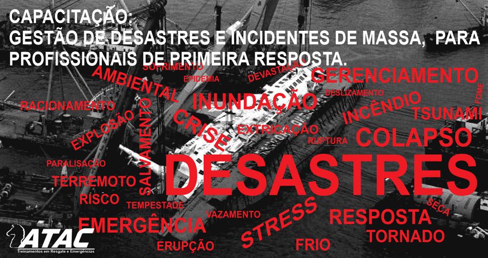 desastres1
