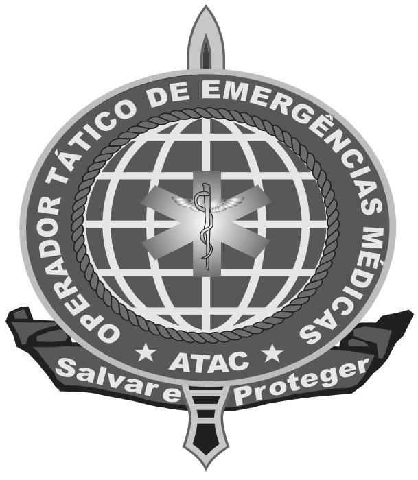 Logo COTEM