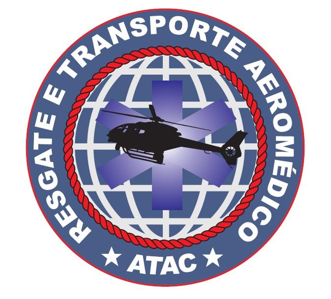 Logo Aeromedico