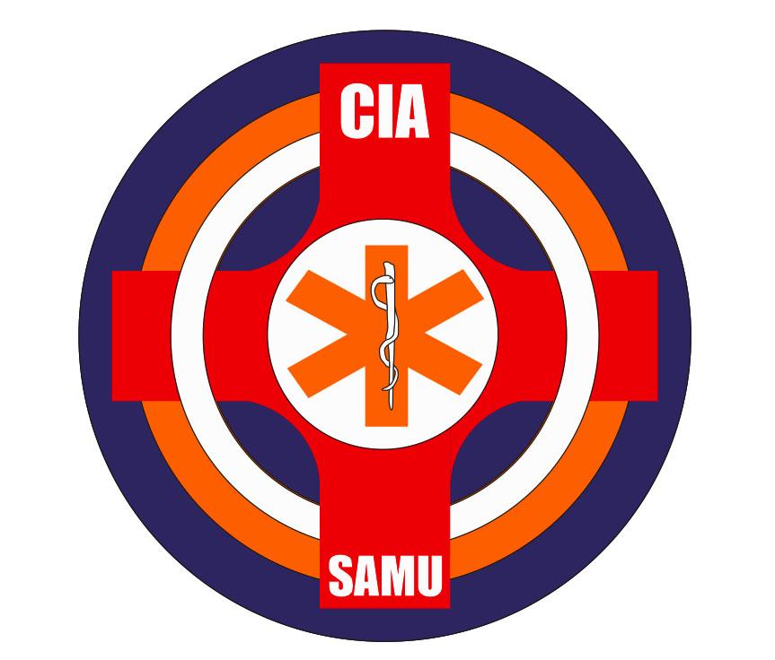 Logo do curso